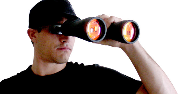 Oklahoma Private Investigator