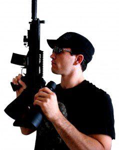 oklahoma-judicial-process-server-armed-security