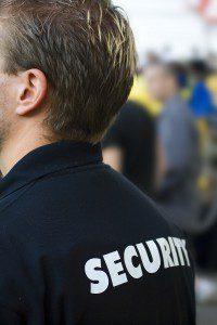 oklahoma-judicial-process-server-bodyguard
