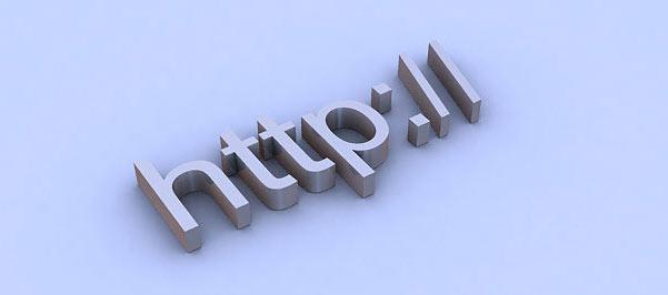 oklahoma-judicial-process-server-links