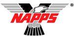 oklahoma process server - NAPPS