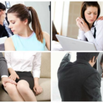 How can a private investigator help you in case of harassment?