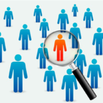 PEOPLE DETECTIVE SERVICES: HOW CAN YOU TRACK A PERSON