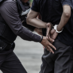 Police misconduct: how and where to file a complaint