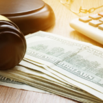 WHAT IS THE BAIL BOND DEPOSIT SYSTEM IN THE US AND HOW AGENCIES CAN HELP IN OKLAHOMA?