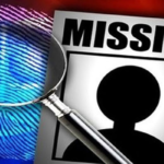 FINDING PEOPLE: DETECTION OF ACQUAINTANCES, RELATIVES, SUSPECTS AND DEBTORS BY ADDRESS