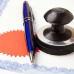 notary services include Feat