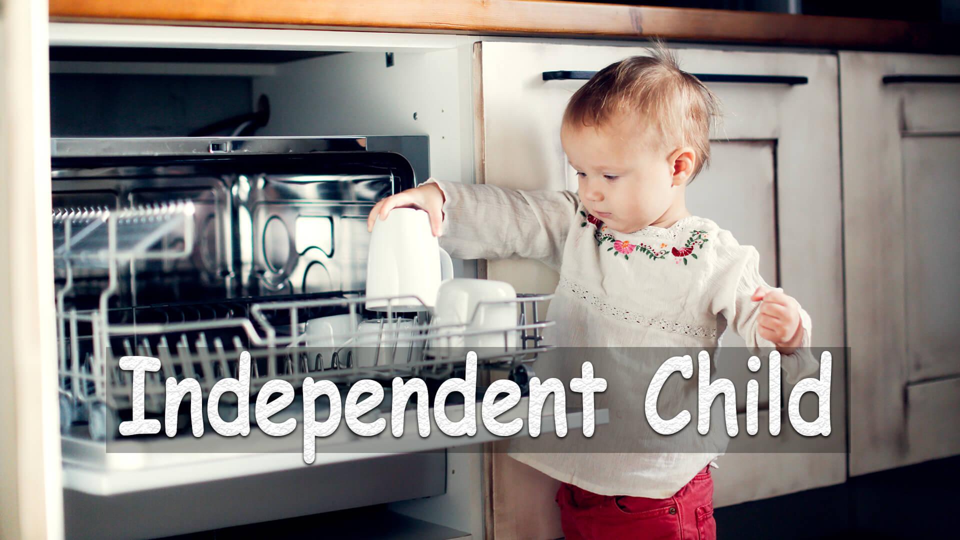 Independent Child