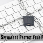 Detect Spyware to Protect Your Privacy