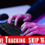 Fugitive Tracking and Skip Tracing